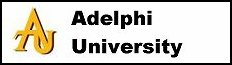 Click to open a Adelphi University Veterans services web page