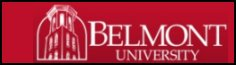 Click to view a Belmont University Veterans Services web page.