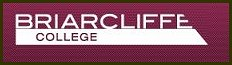 Click to open a Briarcliffe College Veterans services web page