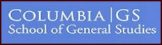 Click to view a Columbia University, School of General Studies Veterans Services web page
