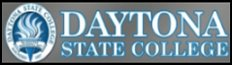 Click to view a Daytona State College Veterans Services web page
