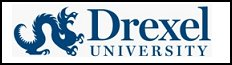 Click to open a Drexel University Veterans services web page