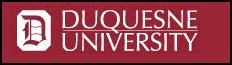 Click to open a Duquesne University Veterans services web page