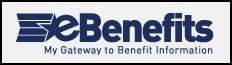 Click to view a US Department of Veterans Affairs Benefits Gateway web page