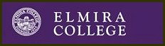Click to open a Elmira College Veterans services web page
