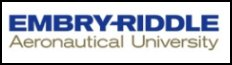 Click to view an Embry Riddle Aeronautical University Veterans Services web page
