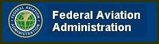 Click to open a Federal Aviation Admisistration Veterans services web page