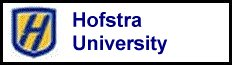 Click to view a Hofstra University Veterans Services web page