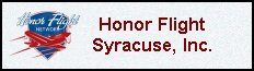 Click to view the Honor Flight, Syracuse, Inc. web page.