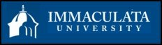 Click to open an Immaculata University Veterans services web page