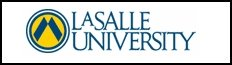 Click to open a LaSalle University Veterans services web page
