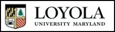 Click to view a Loyola University Veterans Services web page