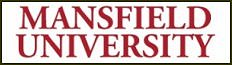 Click to open a Mansfield University Veterans services web page