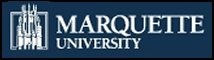 Click to view a Marquette University Veterans Services web page