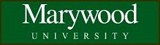Click to open a Marywood University Veterans services web page