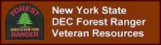 Click to view a New York State Dept of Environmental Conservation Forest Ranger Recruitment web page