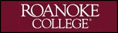 Click to view a Roanoke College Veterans Services web page