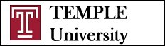 Click to open a Temple University Veterans services web page