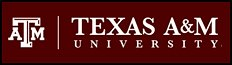 Click to view a Texas A&M University Veterans Services web page.