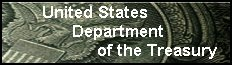 Click for U. S. Department of the Treasury Veteran Employment Services web page
