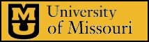 Click to view a University of Missouri Veterans Services web page