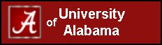 Click to view a University of Alabama Veterans Services web page.