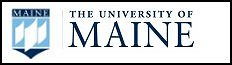 Click to view a University of Maine Veterans Services web page.