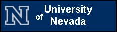 Click to view a University of Nevada Veterans Services web page.