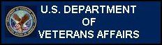 Click to open a U S Department of Veterans Affairs web page