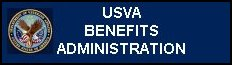 Click to open a U S Department of Veterans Benefits Administration services web page