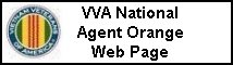 Click to open a Vietnam Veterans of America Agent Orange web page
