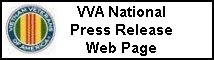 Click to view a Vietnam Veterans of America Press Release web page.