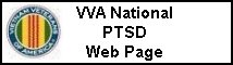 Click to view a Vietnam Veterans of America PTSD information web page.